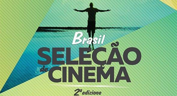 Brasil – Seleção de Cinema, a Firenze la seconda edizione