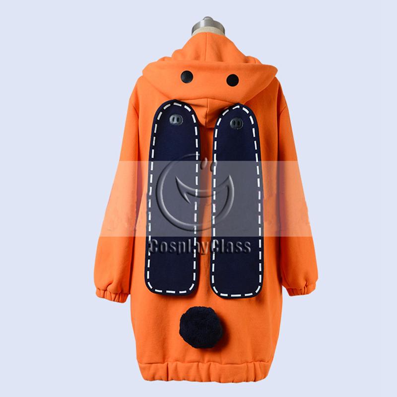 Read more information about the character runa yomozuki from kakegurui? Kakegurui Yomotsuki Runa Cospaly Costume - CosplayClass