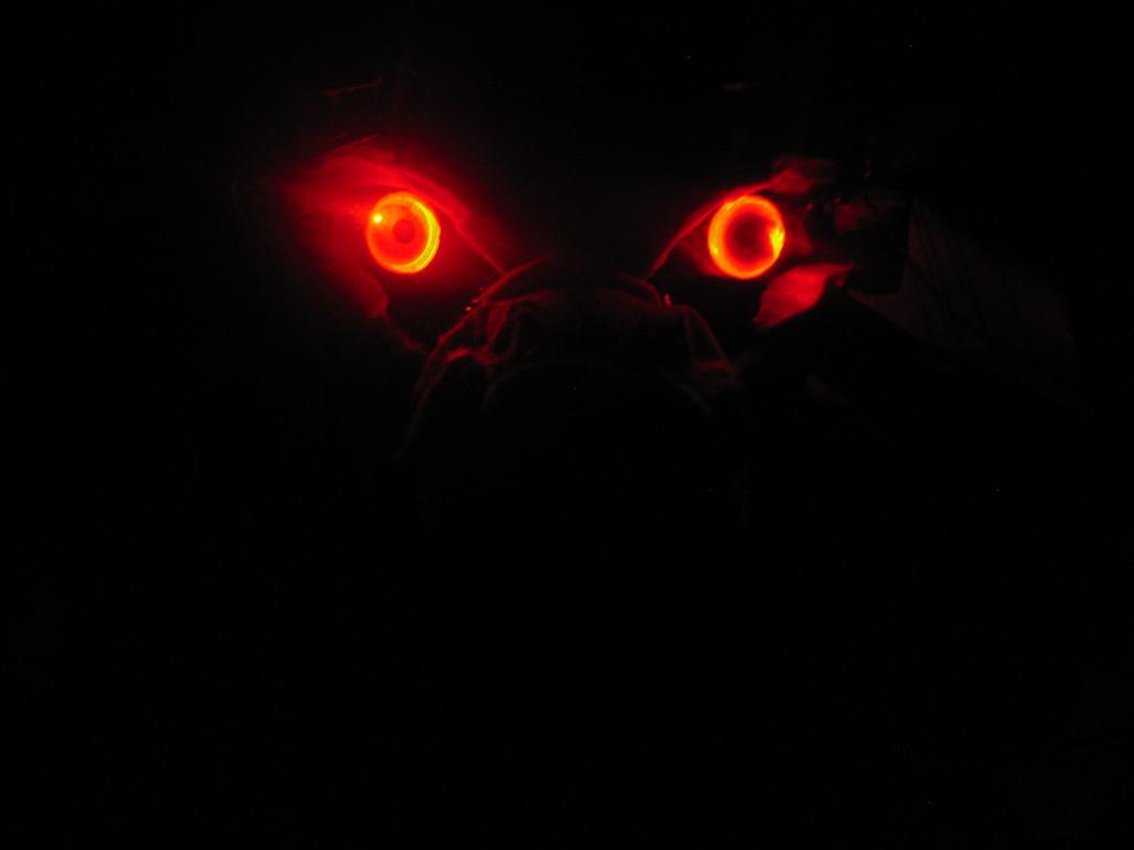 Evil Dark Spirit Girl Wallpaper Hd Cosplay Island View Costume Serroana Evil White Werewolf