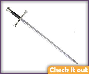 Arya Stark Needle Sword.