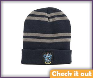 Ravenclaw Hat.