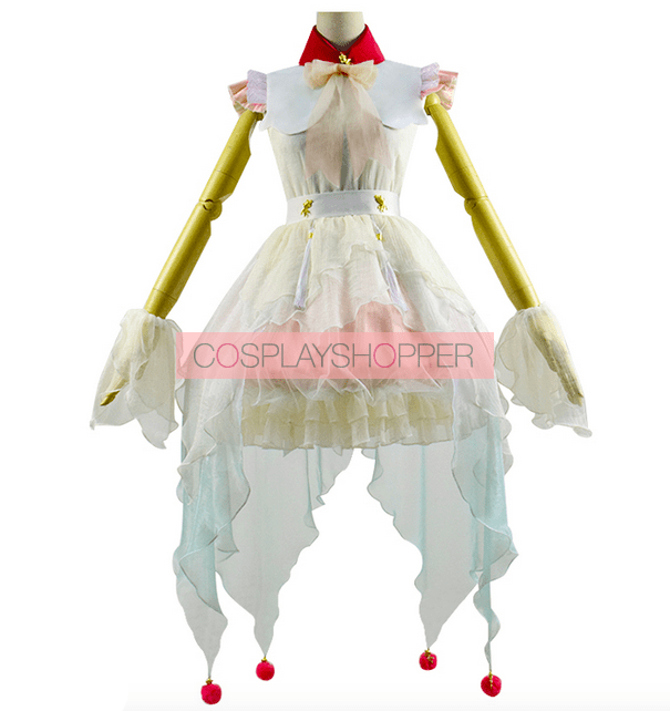 This nene is more bold and tries to seduce akane aoi, much to the real nene's dismay. Toilet-bound Hanako-kun Nene Yashiro Dress Cosplay Costume ...