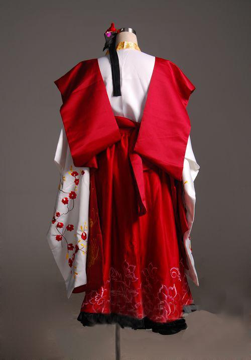 コスプレ衣装|激安コス衣装販売・通販サイト …