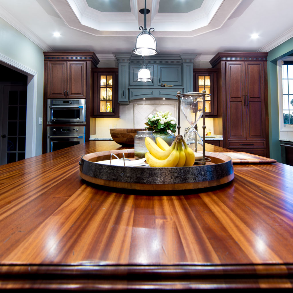 Hot Home Remodeling Projects That Add Value