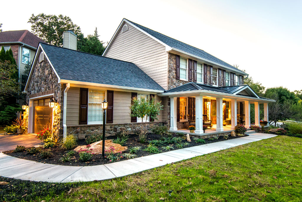 5 Signs Your Home Needs Exterior Renovations
