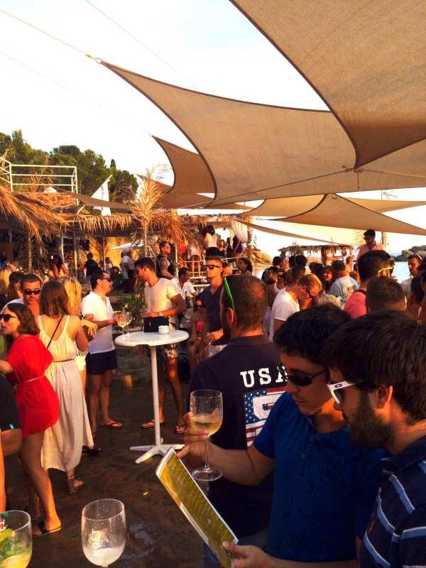 Beach-Bar-El-Pirata