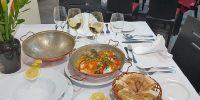 restaurant-pracao-engenho-portodacruz-02