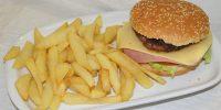 restaurante-praca-engenho-08