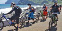 bike-portodacruz-03