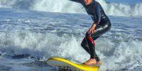surf-porto-da-cruz-09