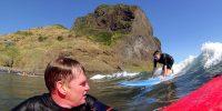 surf-porto-da-cruz-11