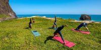 yoga-porto-da-cruz2