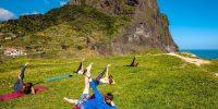 yoga-porto-da-cruz4