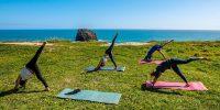 yoga-porto-da-cruz6