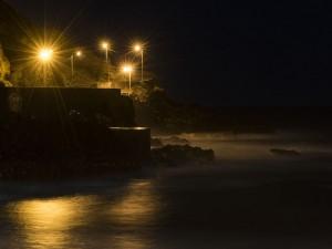porto-da-cruz-madeira-02