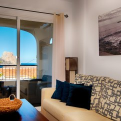 Sofa Beds Costa Blanca Vine Orange Now Luxury Rentals