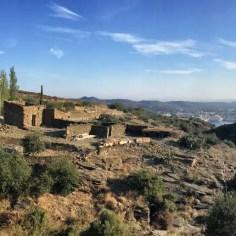 Traumhafte Alleinlage etwas oberhalb von Cadaqués