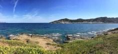 "Der Küstenort ""El Port de la Selva"" liegt pittoresk in der ersten Bucht des Cap de Creus"