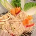 Festivalul Thai Food