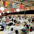Concurs de vin vinuri medaliate