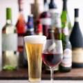 Consum vin bere Franța