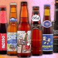 World Beer Awards 2015