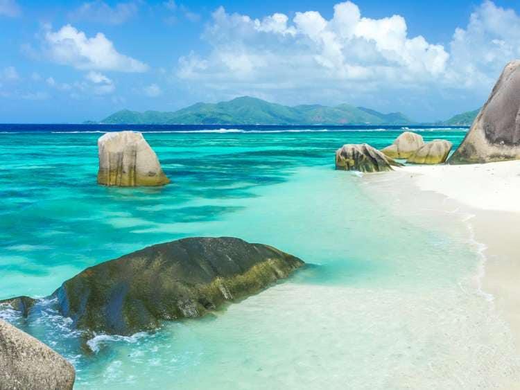 Crociera Oceano Indiano offerte e itinerari  Costa Crociere