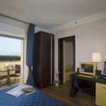 hotel marinetta marina del forte bibbona