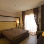 Hotel marinetta marina di Bibbona
