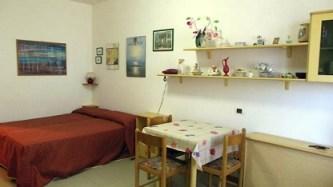 appartamenti vacanza residence il boschetto castiglioncello