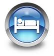 dove dormire costa degli etruschi