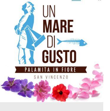 Palamita in Fiore - 19 e 20 Maggio a San Vincenzo