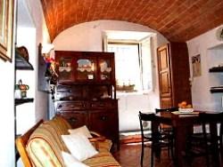 Pisa appartamento vacanza centro storico