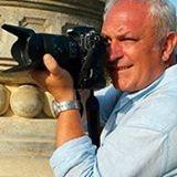 Pino Codispoti, photographer 2015