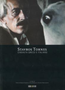 copertina libro stavros
