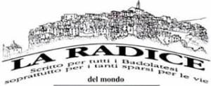 la-radice-logo