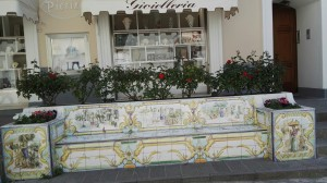 anacapri-aprile-2017-pancina-in-ceramica