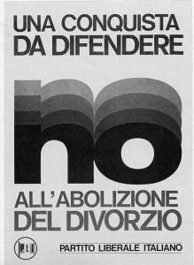 1974-no-allabolizione-del-divorzio-manifesto-pli