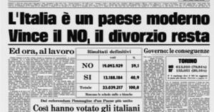 la-stampa-14-maggio-1974-il-divorzio-resta