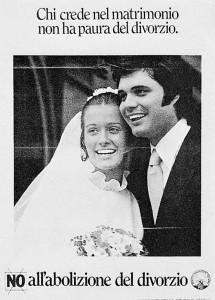 manifesto-no-abolizione-divorzio-1974