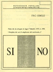 scheda-referendum-si-no-abolizione-divorzio-1974