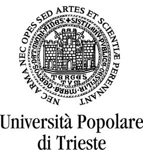 univ_pop_trieste-logo