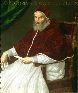 gregorio-xiii-il-papa-del-calendario-1582