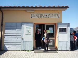 centro-visite-san-rossore