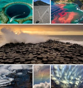 7-natural-phenomena