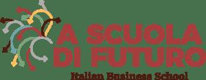 a-scuola-di-futuro-italian-business-school