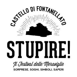 festival-delle-meraviglie-fontanellato-2017