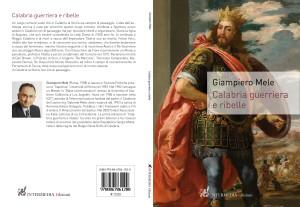 copertina-libro-calabria