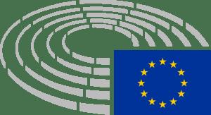 logo-europarlamento