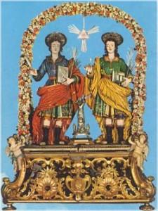 santi-cosimo-damiano-riace